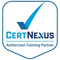 New Horizons of Wilkes-Barre/Scranton is an Authorized CertNexus Training Provider