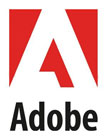 Adobe Training Courses, Wilkes-Barre/Scranton
