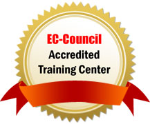 EC-Council-Training-Authorized
