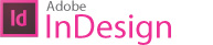 Adobe InDesign Training Courses, Wilkes-Barre/Scranton