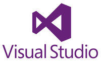 Visual Studio Training Courses, Wilkes-Barre/Scranton