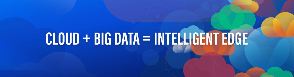 Cloud and Big Data Promotions | New Horizons Wilkes-Barre