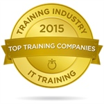 New Horizons Named as Top 20 IT Training Company