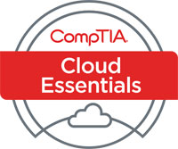 Cloud Essentials Training